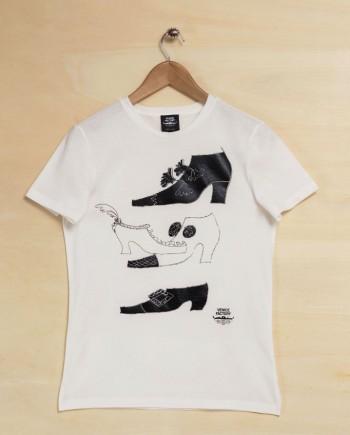 ShoesBIG