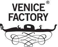 Venice Factory